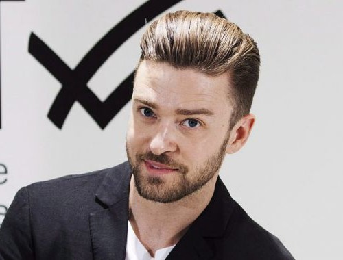 latest-hairstyles-for-professional-men-2015-2016-11