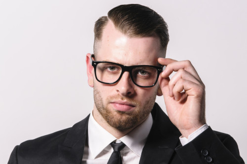 short-cool-haircut-for-men-500x333-14417978041